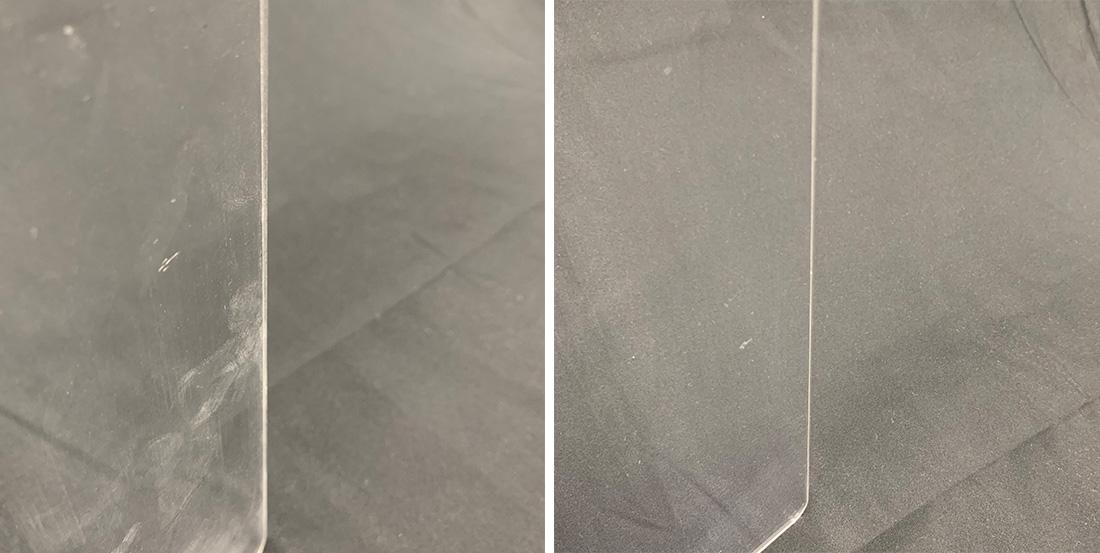 簡単洗浄+除菌・ウイルス除去の新洗浄剤「コロウィン」
