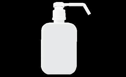 置き型スプレーボトル500ml