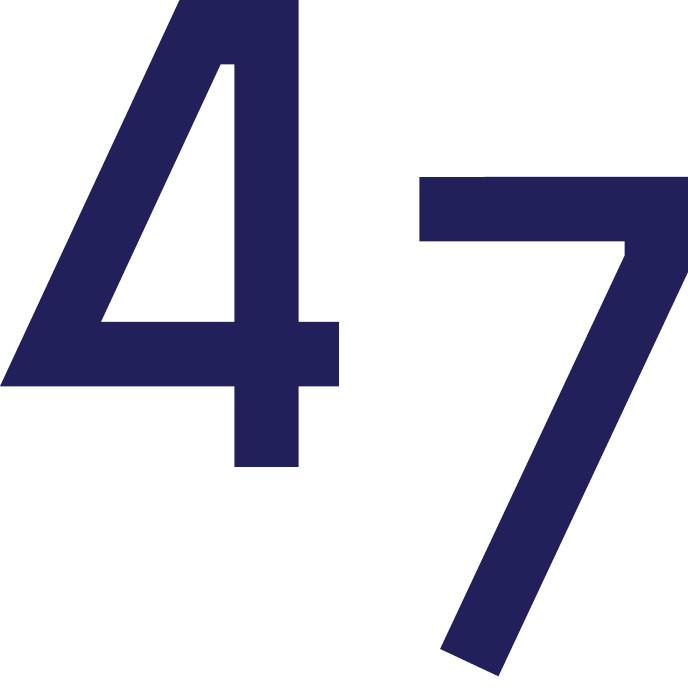47ホールディングス株式会社