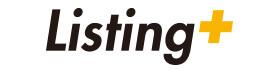 株式会社リスティングプラス