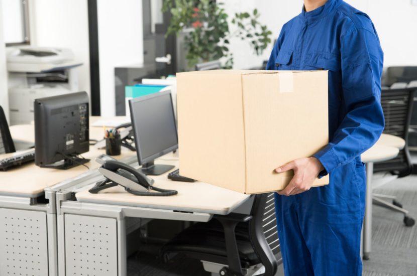 【コロナ対策】オフィスの見直し|解約・縮小する際の注意点について